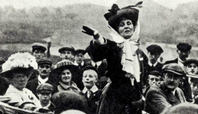 O zi plină de istorie! Cum a devenit 8 Martie Ziua Internațională a Femeii?