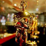Foto: Premiile Oscar 2018: iată întreaga listă a câștigătorilor!