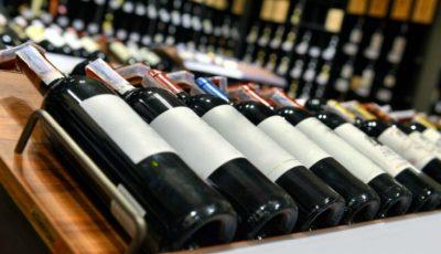 """Din 1 aprilie, Moldova nu mai poate exporta ,,șampanie"""", """"cognac"""" şi """"cahor"""". Iată care este motivul"""