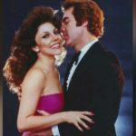 """Foto: Actorul principal din telenovela ,,Şi bogaţii plâng"""" s-a stins din viață"""