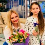 Foto: Video! Amelia Uzun și Ana Cernicova au interpretat o piesă emoționantă despre mamă