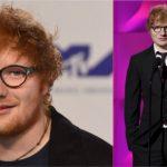 Foto: Ed Sheeran a slăbit 25 de kilograme după ce a renunțat la un singur viciu