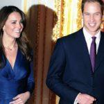 Foto: Ducesa Kate Middleton a falimentat un brand de articole vestimentare