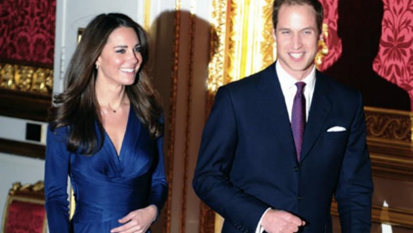 Ducesa Kate Middleton a falimentat un brand de articole vestimentare