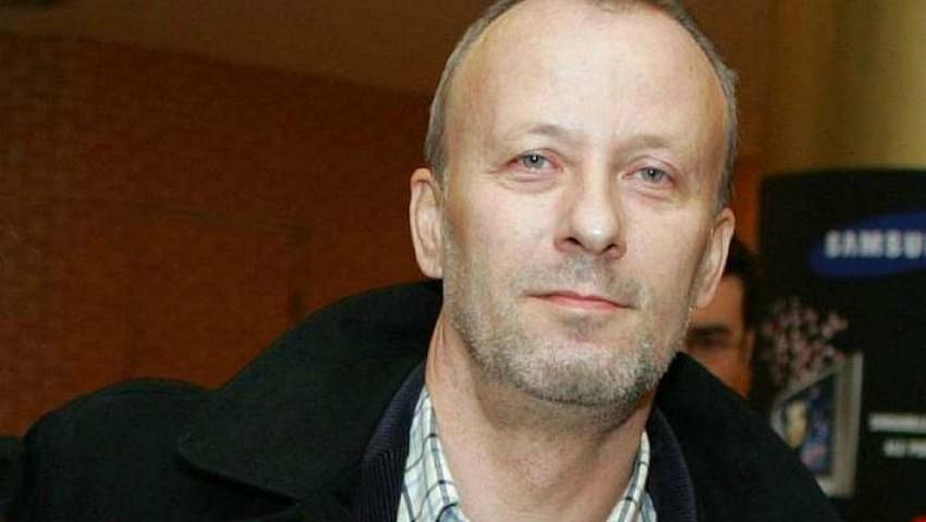 Andrei Gheorghe a murit. Realizatorul de emisiuni radio și TV avea 56 de ani