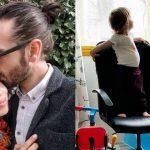 Foto: Cristina Bălan își aniversează gemenii dignosticați cu sindromul Down. Iată ce mesaj emoționant le-a dedicat!