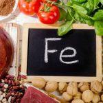 Foto: 6 beneficii surprinzătoare ale fierului pentru sănătate!