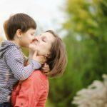 Foto: 20 de lucruri pe care ar trebui să i le spună o mamă fiului ei