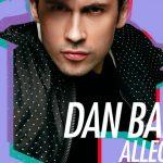 Foto: Senzațional! Dan Bălan revine cu o piesă pe ritmuri latino, în limba spaniolă. Ascultă melodia!