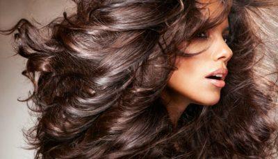 Miturile despre păr pe care le poți da uitării