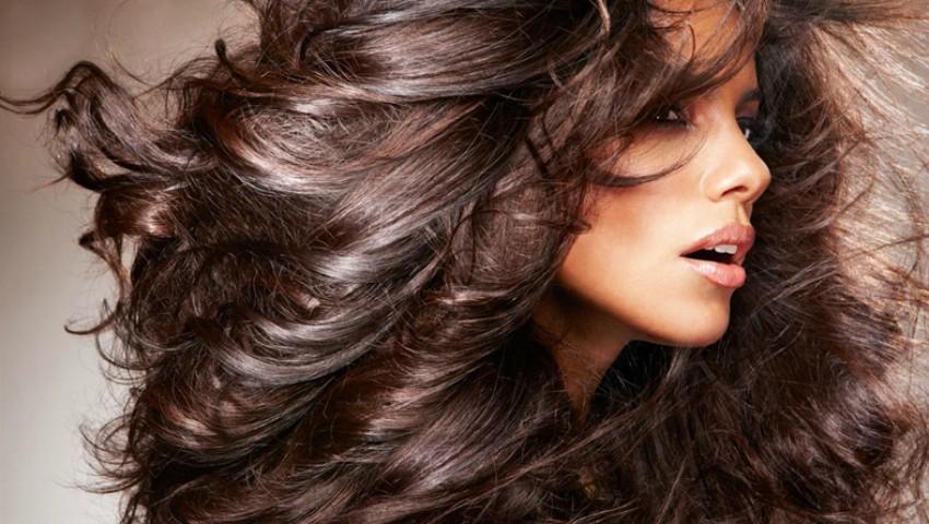 Foto: Miturile despre păr pe care le poți da uitării