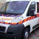 Foto: Un accident rutier tragic în Italia! Un moldovean de 43 de ani și-a pierdut viața