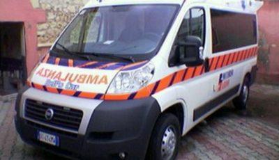 Un accident rutier tragic în Italia! Un moldovean de 43 de ani și-a pierdut viața