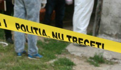 Caz tragic în Capitală. Un bărbat a fost găsit fără suflare pe teritoriul Moldexpo