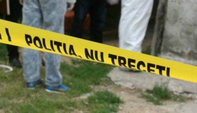 Cutremurător. Un bărbat din Drochia și-a găsit soția strangulată