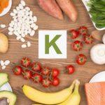 Foto: Alimente bogate în potasiu pe care ar trebui să le incluzi în dieta ta