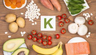 Alimente bogate în potasiu pe care ar trebui să le incluzi în dieta ta