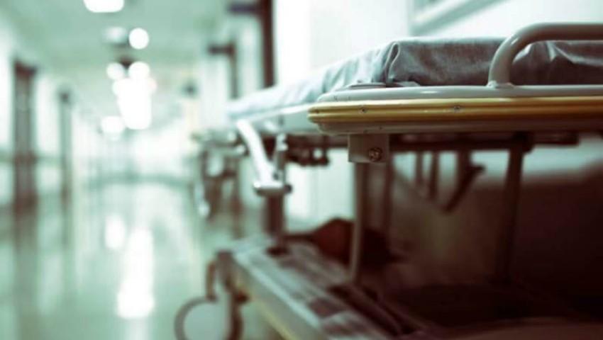 Foto: Un bărbat din Capitală a murit din cauza gripei