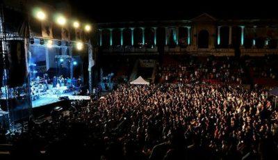 Concert la București, cu ocazia aniversării a 100 de ani de la Marea Unire. Mai mulți artiști basarabeni vor urca în scenă!