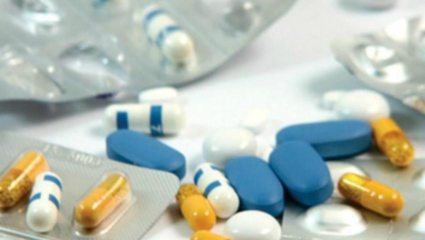Foto: De ce să nu arunci medicamentele la gunoi