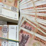 Foto: Anunț! Proprietarul banilor pierduți a fost găsit