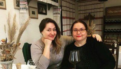 """Cu drag de mamă: Ileana Puică, PR Manager – proiectul """"Moldova Investment Climate Reform Project"""""""