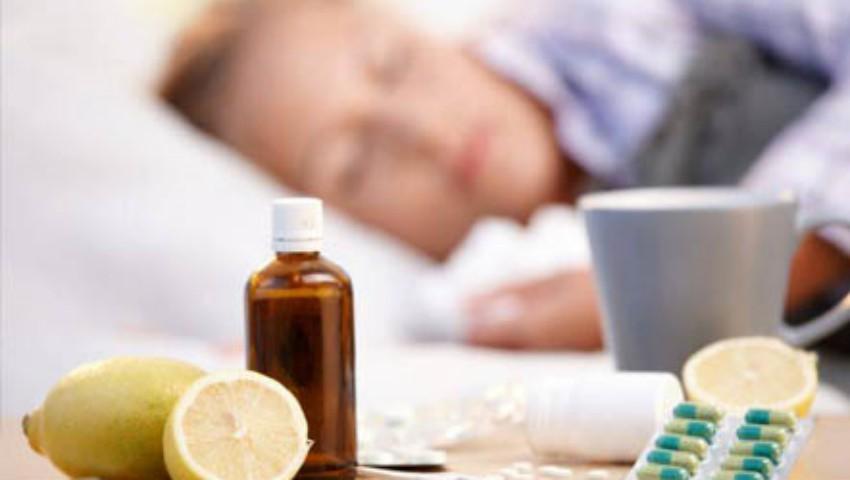 Foto: Medicamentele pe care nu trebuie să le administrezi când ești răcit