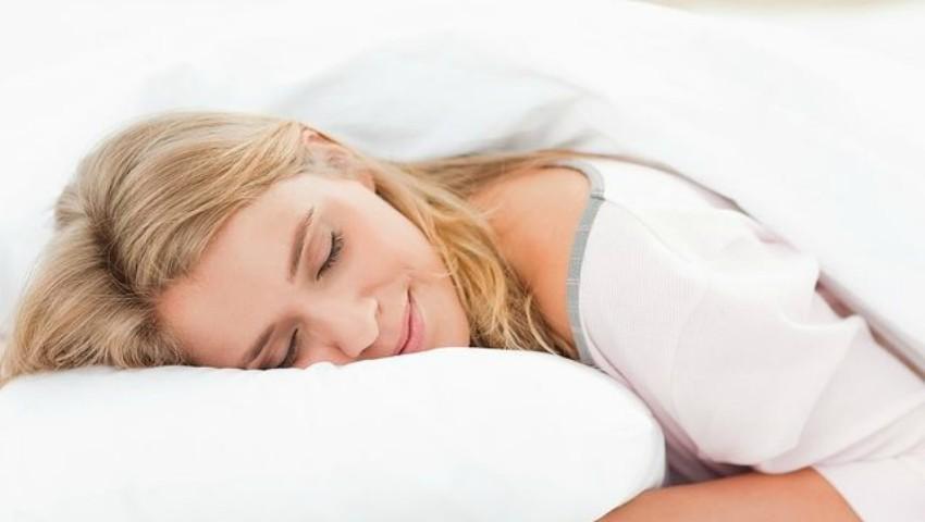 Cum să adormi într-un minut: este posibil oare?