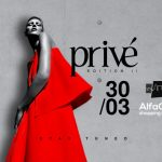 "Foto: ""Privé Fashion Events""- revine cu cea de-a doua ediție!"