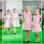Foto: Lia Fia a lansat o nouă colecție pentru copii. Iată ce surprize aduce primăvara!