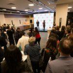 Foto: Grupul Up Moldova: despre beneficiile și avantajele tichetelor de masă pentru angajați și angajatori