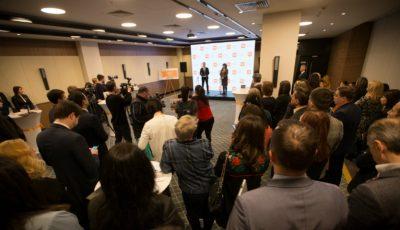 Grupul Up Moldova: despre beneficiile și avantajele tichetelor de masă pentru angajați și angajatori