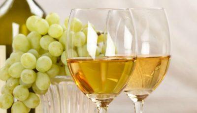 Țara noastră s-a clasat pe locul întâi la concursul anual de vinuri, organizat la Geneva