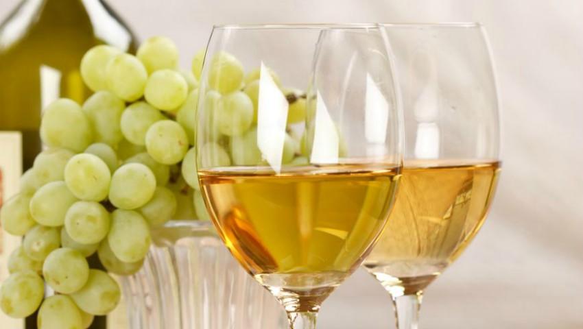 Foto: Țara noastră s-a clasat pe locul întâi la concursul anual de vinuri, organizat la Geneva