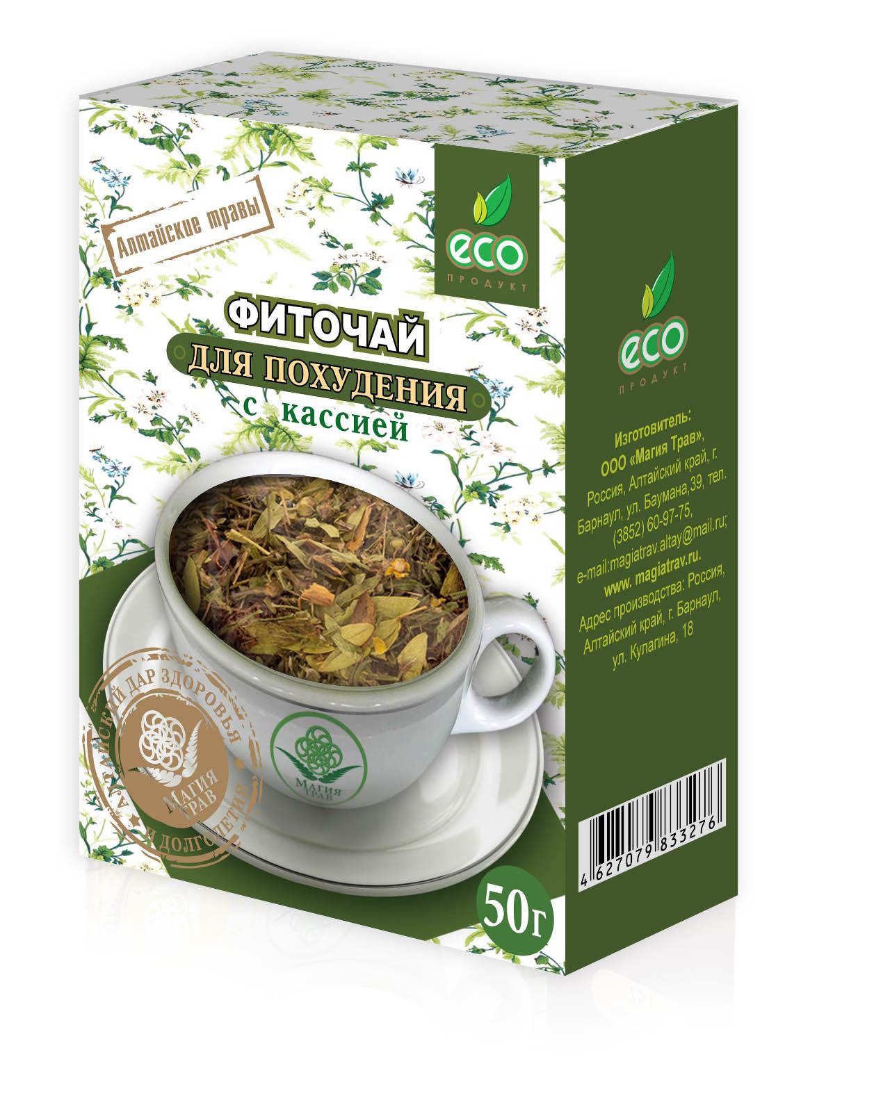 ceaiuri pentru slabit eficiente poate hiperglicemia provoca pierderea în greutate
