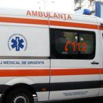 Foto: Cazul familiei din Florești intoxicate cu ciuperci: a murit și fetița de 8 ani, după ce fratele ei a decedat săptămâna trecută