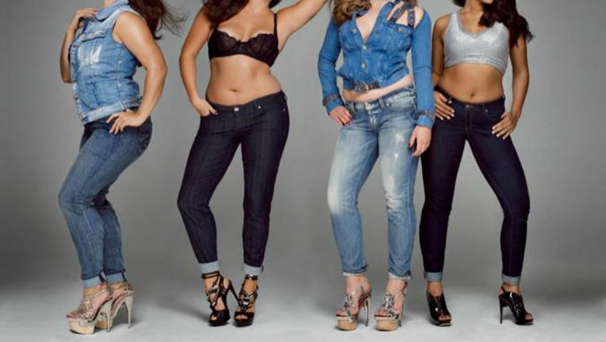 Foto: De ce femeile minione slăbesc mai greu?