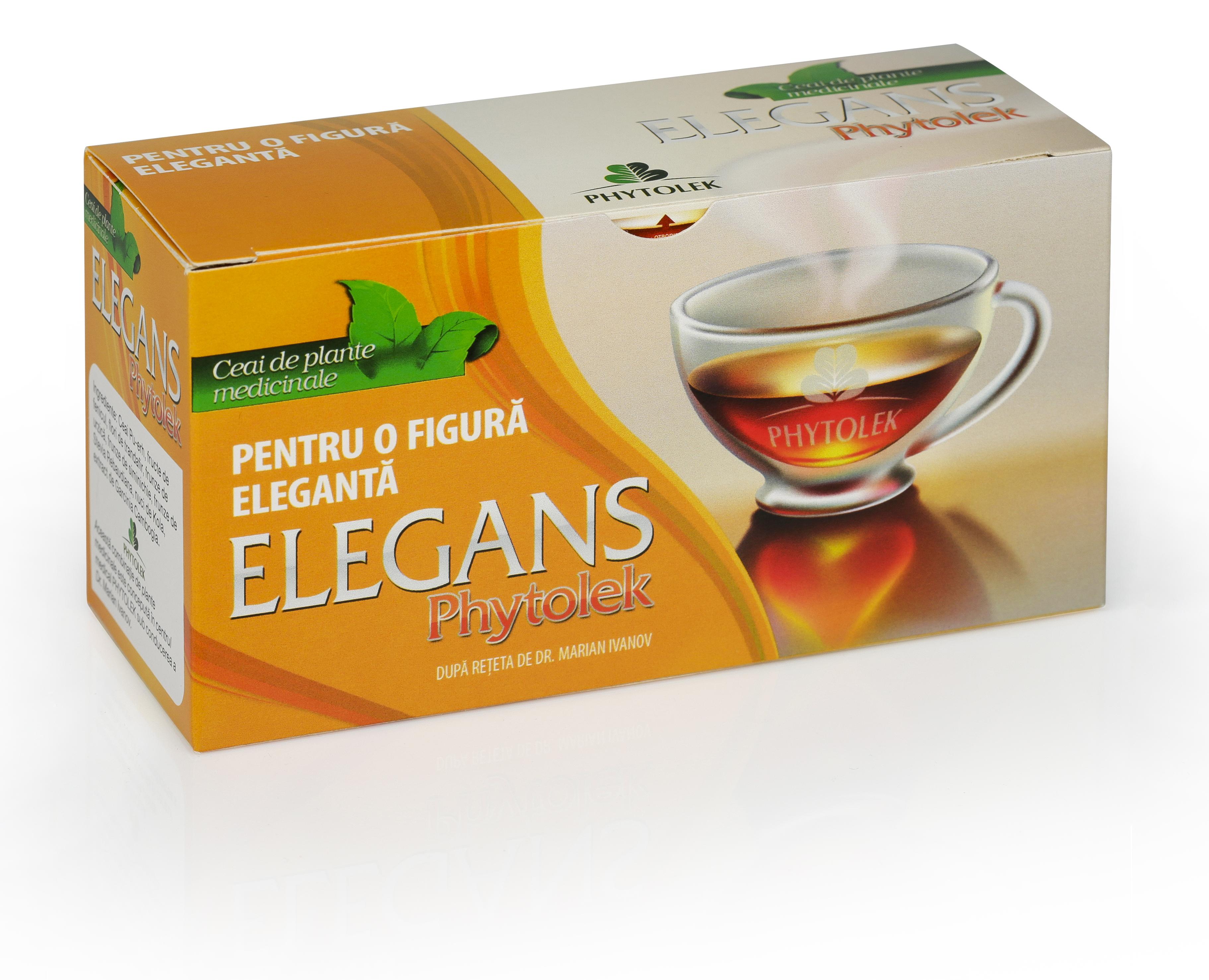 ceai detox și mișcări intestinale