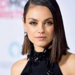 Foto: Mila Kunis are un nou look