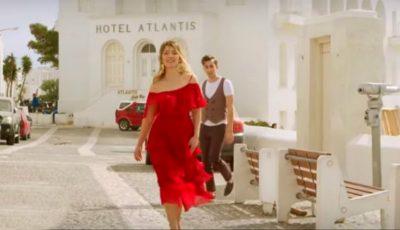 "Video! Trupa DoReDos a lansat varianta rusă pentru piesa ""My Lucky Day"""