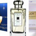 Foto: 11 parfumuri care au rezistat în timp! Vezi care sunt acestea