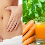 Foto: 8 băuturi de dimineață care ajută organismul să elimine toxinele