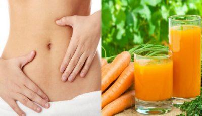 8 băuturi de dimineață care ajută organismul să elimine toxinele