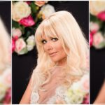 Foto: Premieră! Moldoveanca Ianna Novac a lansat varianta în engleză și videoclipul la piesa ,,Life is Beautiful""