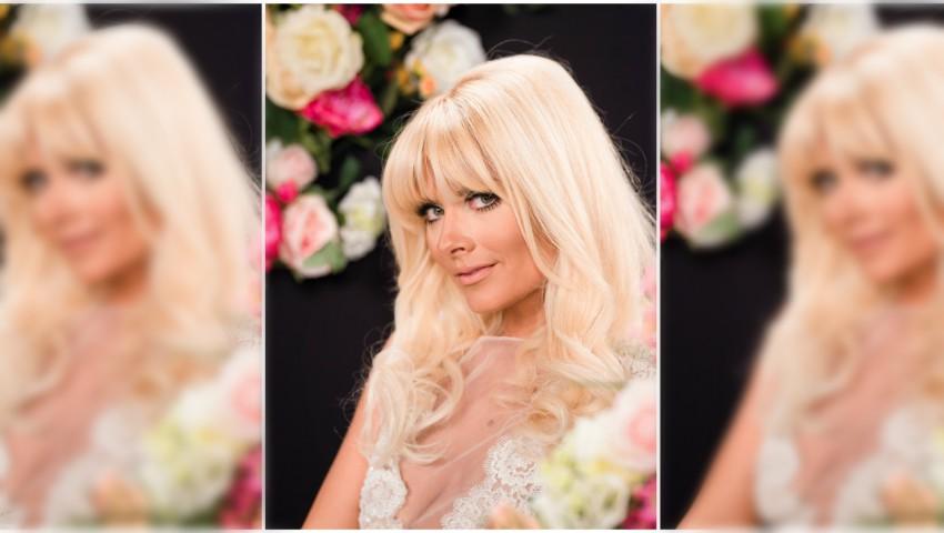 """Foto: Premieră! Moldoveanca Ianna Novac a lansat varianta în engleză și videoclipul la piesa ,,Life is Beautiful"""""""