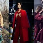 Foto: Privé Fashion Events te invită la Retro Edition! Iată cine sunt designerii autohtoni care își vor prezenta colecțiile în cadrul Festivalului MAI Retro!