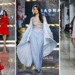 Foto: Privé Fashion Events – colecții spectaculoase, decor nonconformist îmbinat cu rafinament, eleganță și senzualitate!