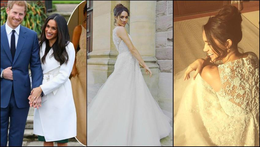 Meghan Markle: dieta și programul de exerciții înainte de nuntă sau care este stilul de viață al unei viitoare ducese?