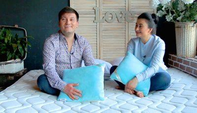 Costi și Corina: Au ajuns la nunta de oțel fără ca să se plictisească unul de celălalt!