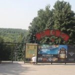 Foto: Grădina Zoologică își redeschide porțile pentru vizitatori! Află ce schimbări s-au făcut la menajerie săptămâna trecută